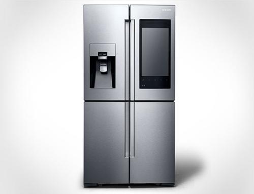 Saveti za kupovinu frižidera